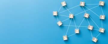 Un réseau d'entreprises fiables